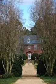 berkeley plantation 1st thanksgiving in va picture of berkeley