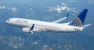 united airlines hubs united airlines returns to paine field with new services airways