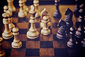 Challenge Guardian Chess Players To Compete In P E I Provincial Chess