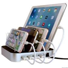 electronic charging station top 10 best usb charging station in 2018 reviews