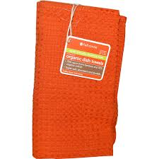 kitchen collection llc orange kitchen towels monalisi home italian linens mirto kitchen