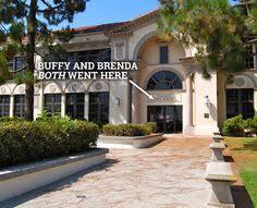 Barnes Noble Torrance Ca Kiddieland In Torrance California Torrance Redondo Bch My