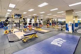 pitt football training facility weight u0026 locker room renovations
