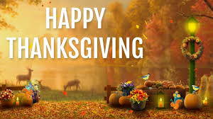 canadian thanksgiving happy thanksgiving day canada wishes