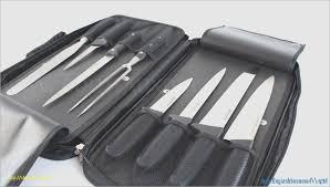 mallette couteaux de cuisine professionnel beau malette couteaux cuisine photos de conception de cuisine