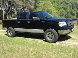ford f150 rims 17 inch what rims would my truck look with must be 17 inch ford