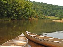 Mohican State Park Map by Activities Planning Your Trip To Mohican State Park Lodge And