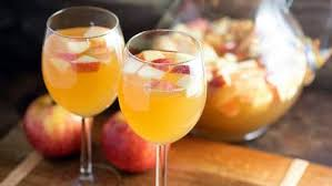 thanksgiving drink recipes dishes and ideas from tablespoon