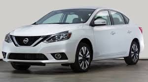 2017 nissan sentra heater and air conditioner manual if so