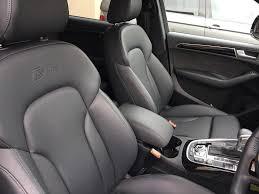 Audi Q5 60k Service - audi q5 2 0 tdi s line plus 190 s tronic in aberdeenshire gumtree