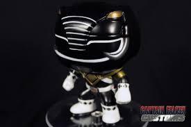 Black Power Ranger Meme - dragon shield black ranger funko pop captain falken customs