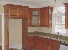 kitchen cupboard designs modern kitchen trends kitchen 2017 contemporary upper kitchen