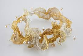 contemporary jewelry designers fan zhang jewelry cool
