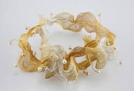 china designs fan zhang jewelry cool hunting