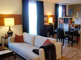 Ideas For A Small Studio Apartment Apartments Design Ideas For Your Studio Apartment Hgtv S