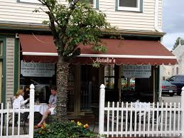 Cafe Awning Retractable Awnings Deck U0026 Patio Awnings For Your Home