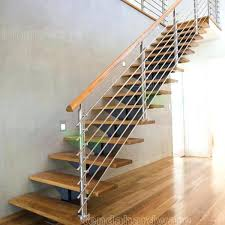 Grills Stairs Design Prefabricated Stair Railings Stainless Steel Stairs Grill Design