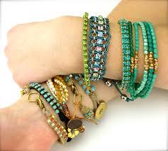 jewelry tutorials eureka crystal beads blog