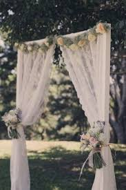 wedding backdrop curtains attractive wedding backdrop curtains designs with best 25 curtain