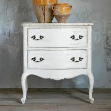 eloquence collection nightstands eloquence clementine