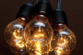 Who Invented The Led Light Bulb by The Light Bulb Is Dead Long Live The Light Bulb