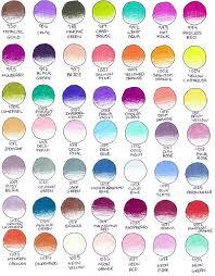 prismacolor pencils 150 prismacolor premier color chart socialmediaworks co