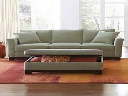 sofa and loveseat sets under 500 sofa and loveseat sets under 500