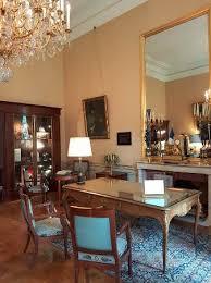 bureau du s at bureau du général de gaulle style louis 15 picture of hotel de