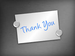 powerpoint presentation templates for thank you thank you slides for powerpoint presentation thank you ppt