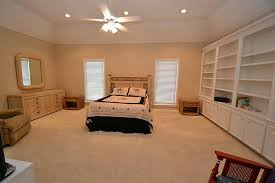 ceiling fan design square mirror drawer cabinet bedroom ceiling