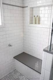 1463 best bathroom design ideas for small spaces images on