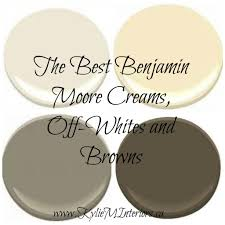 best off white paint color for kitchen cabinets home decoration