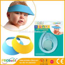 list manufacturers of foam baby bath buy foam baby bath get safe shampoo shower bathing protect soft cap hat for baby children