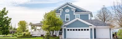 www dreamhome com tulsa and owasso real estate listings