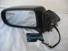 mazda n sorry now sold mazda 323 f electric door mirror n s left uk