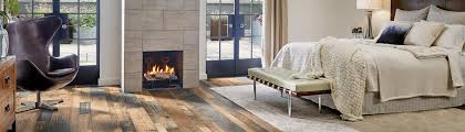 fca flooring specialists naperville il us 60540
