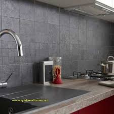 plan de travail pour cuisine leroy merlin prix du carrelage granit pour carrelage salle de bain élégant plan