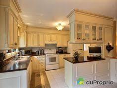 armoire de cuisine en pin armoires de cuisine en pin jlouellette centre de pin kitchen
