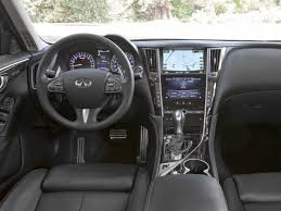 lexus vs infiniti maintenance consumer reports says the infiniti q50 is unreliable business