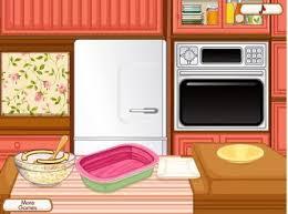 jeux cuisine android jeux de cuisine pour les fille applications android sur play