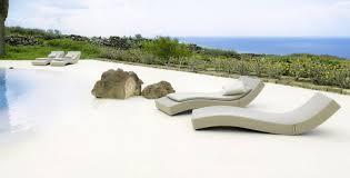 modern pool furniture patio interesting outdoor pool furniture