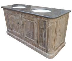 meuble cuisine 40 cm largeur les meubles neufs vendus
