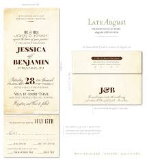 seal and send invitations send n sealed wedding invitations on 100 recycled antique paper