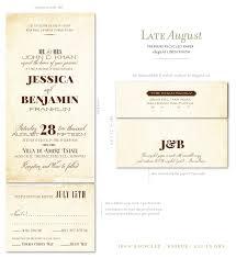 vintage wedding invitations cheap send n sealed wedding invitations on 100 recycled antique paper