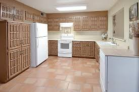 John F Long Cabinets  Page   Ugly House Photos - Long kitchen cabinets