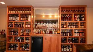 bar bar cabinet alternative decor hardwood base cabinet single