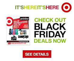 print target black friday ads target black friday ad is posted see more freebies deals and
