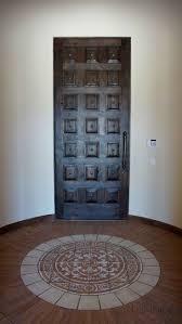 Overhead Door Appleton by 12 Best Spanish Style Entry Doors Images On Pinterest Spanish
