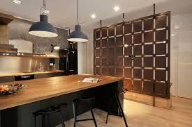 Artsy Home Decor Artsy Apartment Decor My Web Value
