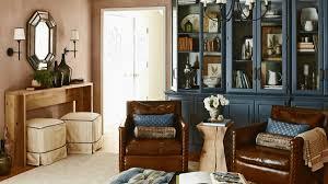 living room furniture arrangement living room